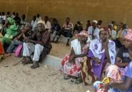 Cameroun anglophone: la crise déborde sur le voisin nigérian