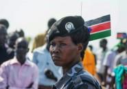 Soudan du Sud: plus de 60 morts dans des affrontements entre clans rivaux