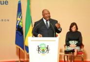 """Gabon: le parti au pouvoir veut se """"régénérer"""""""