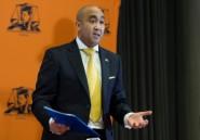 Afrique du Sud: la nomination du procureur général, proche de Zuma, annulée