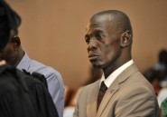 Mali: une association réclame la reprise du procès du chef de l'ex-junte