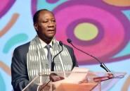 Côte d'Ivoire: le FMI accorde un prêt de 136,5 millions de dollars