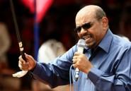 """Refus d'arrêter el-Béchir: la Jordanie """"a manqué"""