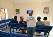 """L'ONU cherche des places d'accueil pour 1.300 réfugiés """"vulnérables"""" en Libye"""