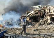 Un journaliste somalien tué par une bombe dans sa voiture