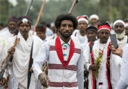 Ethiopie: des logiciels espions pour la surveillance des dissidents