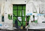 RDC: une crise humanitaire de grande ampleur menace en 2018