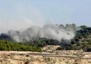 Tunisie: un soldat tué par une mine près d'un repaire jihadiste
