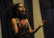 La soprano de Lagos ou l'opéra universel