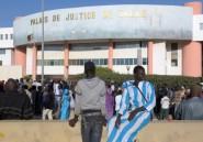 Sénégal: le procès du maire de Dakar renvoyé dès l'ouverture au 3 janvier
