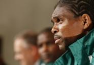 Kanu, Diouf et les stars africaines en faveur des victimes de Boko Haram