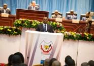 Elections en RDC: adoption de la réforme électorale