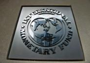 Centrafrique: le FMI débourse une nouvelle tranche de prêt