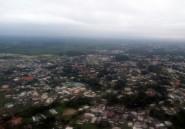 "Gabon: 2 Danois blessés au cri d'""Allah Akbar"""