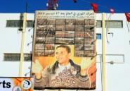 Tunisie: tensions