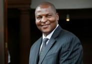 Centrafrique: le président annonce le paiement d'arriérés de salaires aux fonctionnaires