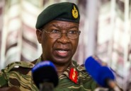 Zimbabwe: l'armée annonce la fin de l'opération qui a fait chuter Mugabe