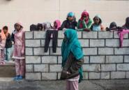 36.000 enfants migrants ont besoin d'assistance en Libye
