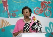 """Crise anglophone au Cameroun: la patronne du Commonwealth appelle """""""