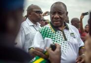 A Soweto, la victoire de Ramaphosa ravive l'espoir des jeunes