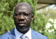 Nigeria: 1 milliard de dollars pour la lutte contre Boko Haram, l'opposition s'indigne