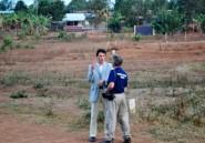 Attentat contre le président rwandais en 1994: la justice française a clos son enquête