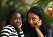 """""""I am not a witch"""", une fable sur les """"sorcières"""" de Zambie"""