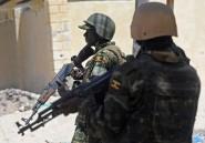 L'armée ougandaise attaque des camps d'un groupe rebelle en RDC