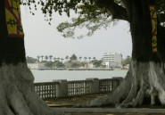 Sao Tomé et Principe veut s'ouvrir au monde