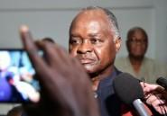 Casques bleus tués en Côte d'Ivoire: 20 ans de prison pour un ex-ministre