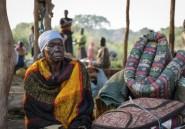 La RDC accentue la pression sur les réfugiés sud-soudanais