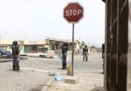 Manifestations au Togo: des milliers de personnes dans les rues de Lomé