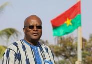 Burkina: avant-projet de constitution limitant le nombre de mandats présidentiels