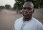 Centrafrique: le gouvernement et l'ONU condamnent les propos du chef de guerre Adam