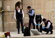 Neuf morts dans une attaque contre une église au sud du Caire