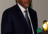 Mali: l'ex-ministre de la Défense Soumeylou Boubèye Maiga nommé Premier ministre (officiel)