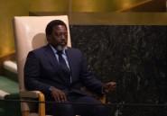 En RDC, les catholiques veulent défier Kabila