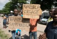RDC: Saint-Sylvestre sous haute tension