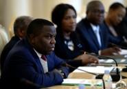 Zambie: le chef de la diplomatie dénonce la corruption et claque la porte
