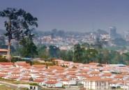 """""""Coup d'Etat"""" en Guinée équatoriale: Malabo dit traquer les """"mercenaires"""""""