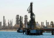 Libye: les recettes pétrolières en nette hausse en 2017