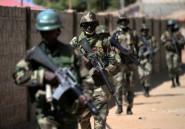 Sénégal: Regain de violence en Casamance: 13 jeunes tués dans une forêt