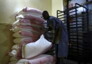 Soudan: six quotidiens qui critiquaient la hausse des prix saisis