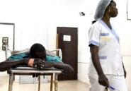 """Le Sénégal promet une traque """"sans répit"""" après le massacre de 13 jeunes en Casamance"""