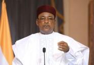 Niger: procès le 23 janvier de militaires impliqués dans un putsch présumé en 2015