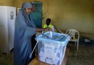 Somaliland: les députés adoptent pour la première fois une loi contre le viol