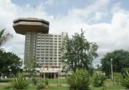 La Côte d'Ivoire veut investir 4,5 milliards d'euros dans le tourisme