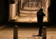 Troisième nuit de heurts en Tunisie, des centaines d'arrestations