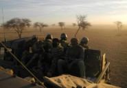 """Le Mali va lancer une """"vaste opération"""" anti-jihadiste dans le centre"""