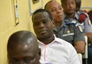Côte d'Ivoire: un pilier du régime Gbagbo condamné